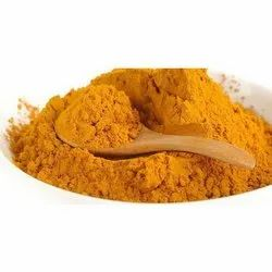 Natural Turmeric Powder, Packaging Type: Packets