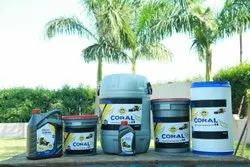 Signature Hydraulic Oil 32,46,68, Packaging Size: 20-25 Litres, Packaging Type: Bucket