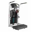 MT 215 Multi Hip Machine