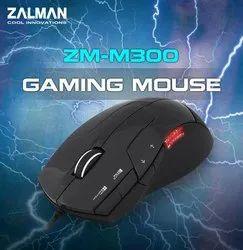 f0e85a86d92 Gaming Mouse in Mumbai, गेमिंग माउस, मुंबई ...