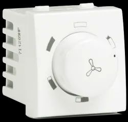 ISI Certification For Electronic Type Fan Regulators