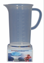 Santron Digital Uroflowmeter ( Uroflowmetry system)