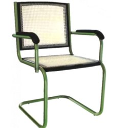 Ss office Chair