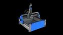 Cad / Cam Designing Firm Mechanical Design Services, Pan India
