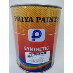 Synthetic White Primer