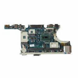 Dell E7440 laptop Motherboard