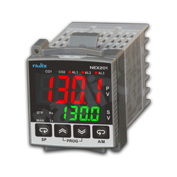 Autotune Full Featured PID Controllers