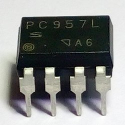 PC957L DIP IC 8PIN