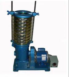 Saini Gyratory Sieve Shaker Apparatus