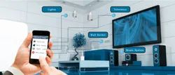 3G/Wifi Home Automation System