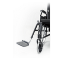 ECON 800 (F16) Series Manual Wheelchair