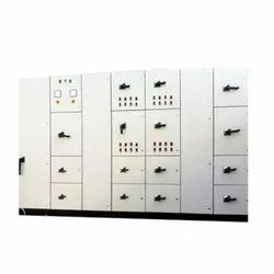 Stainless Steel PCC Panel for Commercial