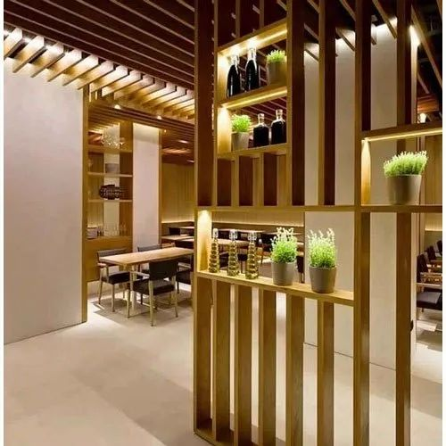 folding partitions malaysia