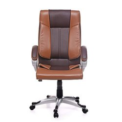 Modern Office Executive Chairs