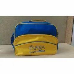 Polyester Promotional Bag, Capacity: 2kg,5kg