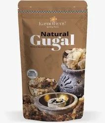Family Pack Natural Gugal Agarbatti