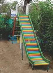 FRP Slide Roller YK-38
