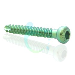 Cortical Self Tapping Screw