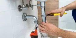 Plumbing Fixtures Contractor