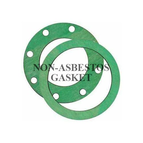 Non Asbestos Gaskets