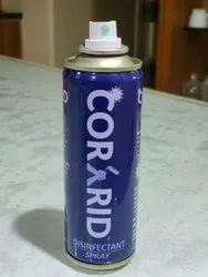 Corrid Spray 200mL