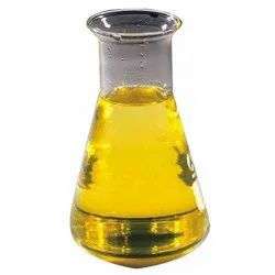 Nitrobenzene Chemical