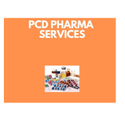 PCD Pharma Service