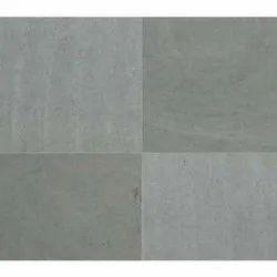 Grey Kota Marble Stone Tile, For Flooring