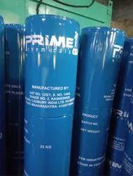 Cobalt Accelerator 6%