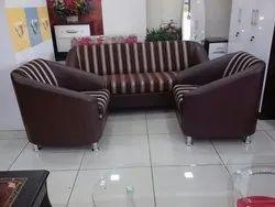 Modern Hotel Sofa Set