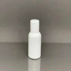50 ml HDPE Hair Oil Bottle