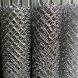 Ss Wire Mesh Fence Sathyadeep Engineering Company Limited