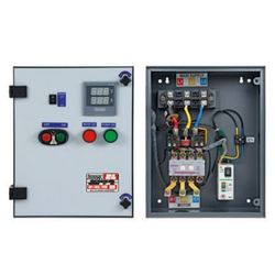 SUG-15H  Submersible Control Unit with SPP