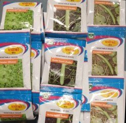 Mahalaxmi Kitchen Garden Seeds