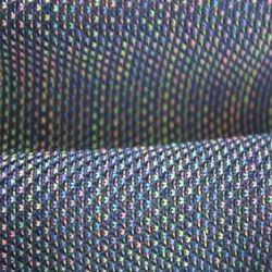 Shoe Knits flyknit Fabric
