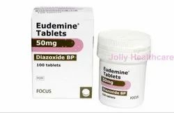 Eudemine  Tablets