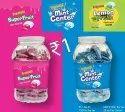 Super Fruit Bubble Gum
