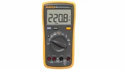 Fluke 15B  Digital Multimeter