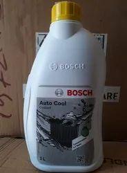 Bosch Auto Coolant