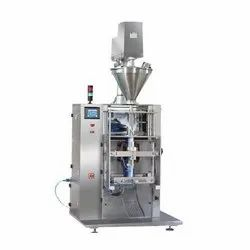 Vertical FFS Automatic Packing Machine (Volumetric Cup Filler)