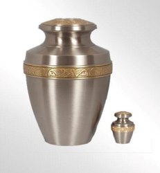 Cheap cremation urn for sale