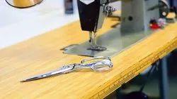 Ladies Lehenga Stitching Service