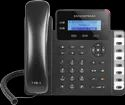 Basic IP Phone GXP1628