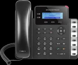 Grandstream Black Basic IP Phone GXP1628