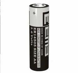 EEMB PLC Batteries ER14505 AA 3.6V