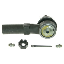 TIE ROD END ES 3399