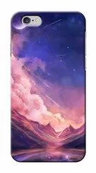 Plastic Hard Cover Custom Printed Mobile Covers, Size: According To Your Ordered Model