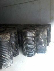 Industrial Oxidized Bitumen