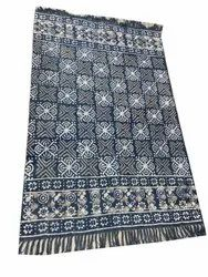 New Design Home Decor Rugs Traditional Carpet Floor Mat