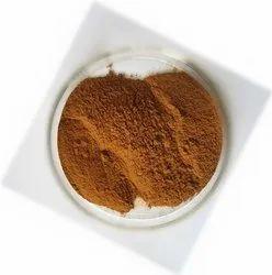 Banaba Extract 20 % Corosolic Acid